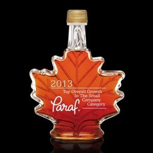 Maple Syrup - Maple Leaf 50ml