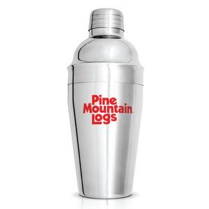 Premium Cocktail Shaker